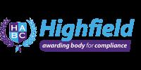Highfield1