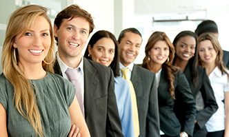 NCFE Level 5 Diploma in Principles of Management and Leadership