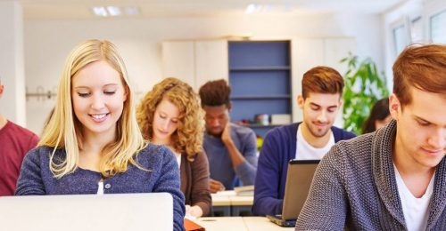 NCFE Level 5 Diploma in Education and Training